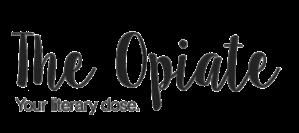 opiate-logo